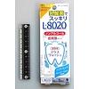 L-8020 Mouthwash W alcohol free 10ml x3p