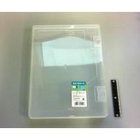 thumb-B5 wide file case-2