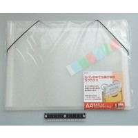 thumb-A4 bag in document file CL 6p-2