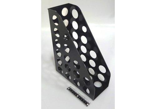 B4 unitable file stand BK