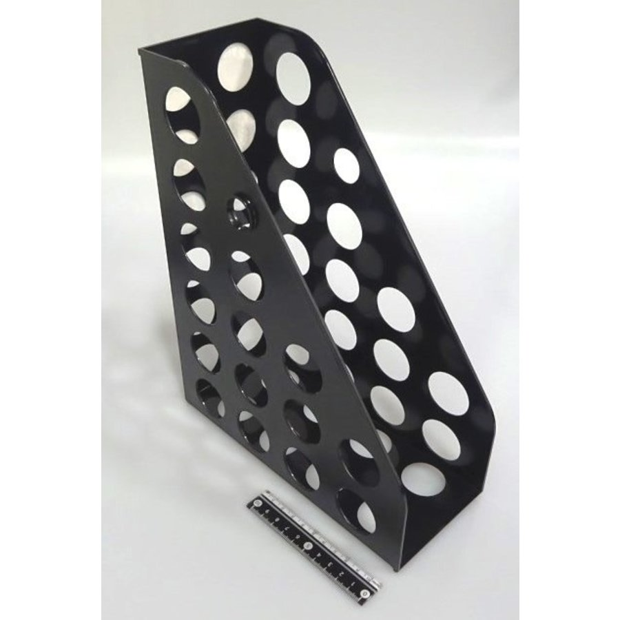 B4 unitable file stand BK-1