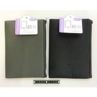 Cushion case for mini tablet device : PB
