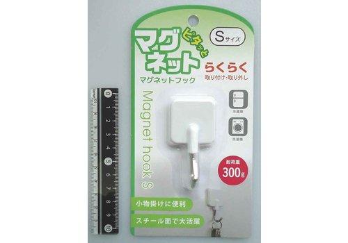 Magnet hook S : PB