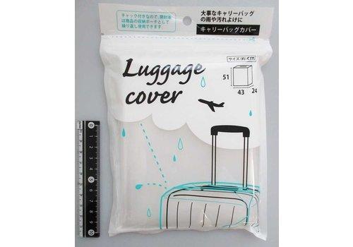 Carry bag cover : PB