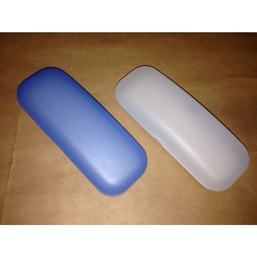 Glasses case : PB-1