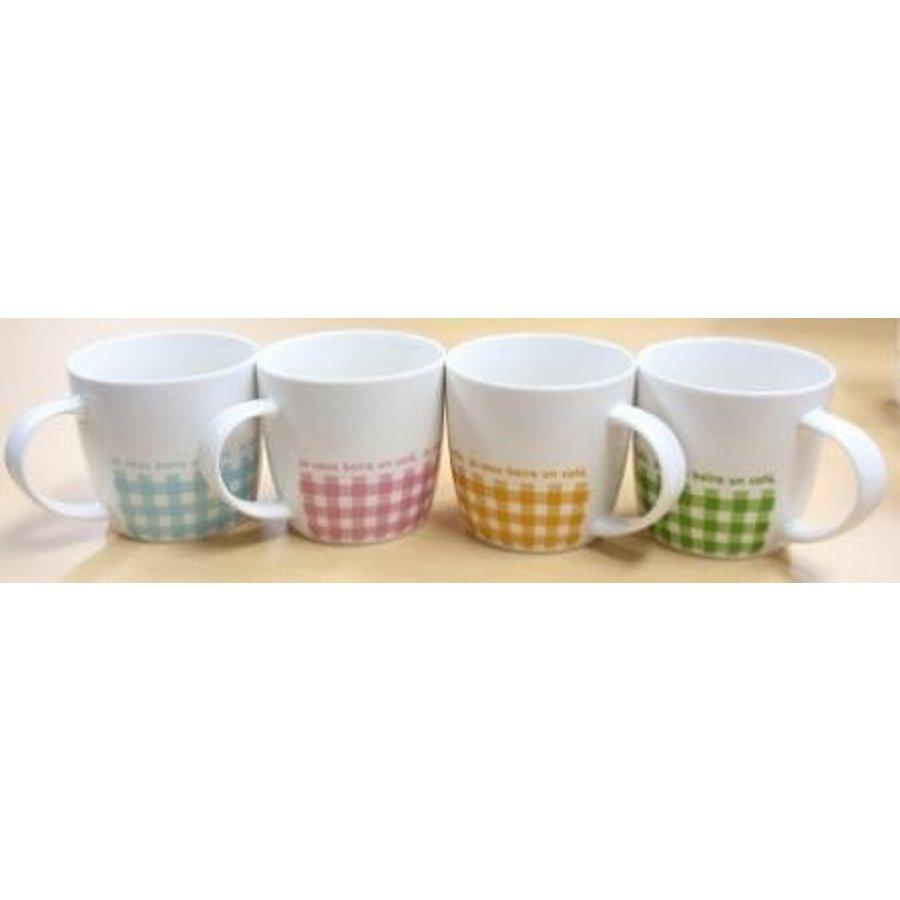 Mug cup check-1