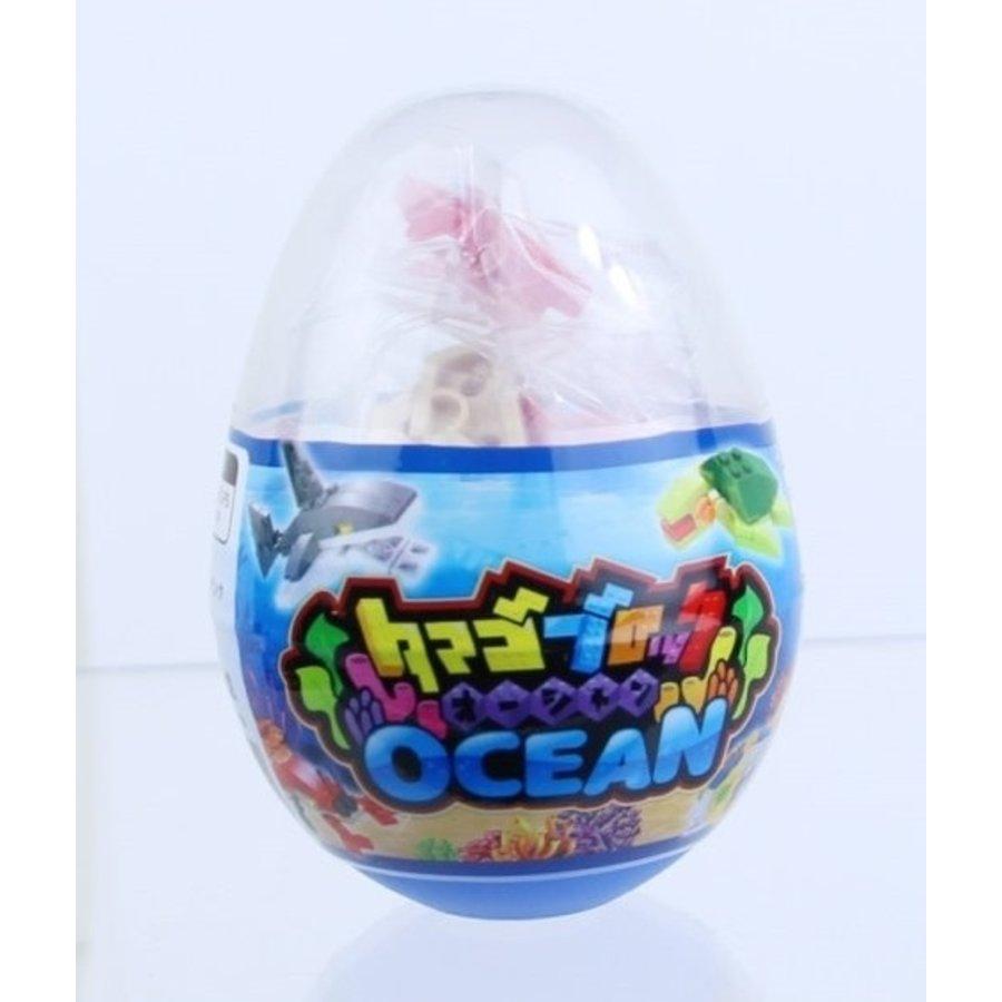 Egg block ocean-1