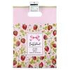 Frost handy bag M4P strawberry
