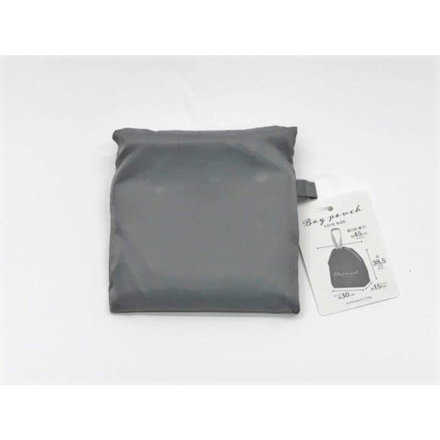 Bag drawstring tote size-1