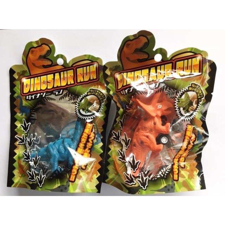 Dinosaur run-1