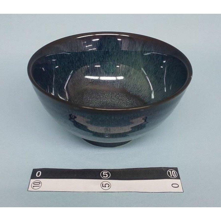 Chawan black-1