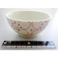 Hane sakura rice bowl