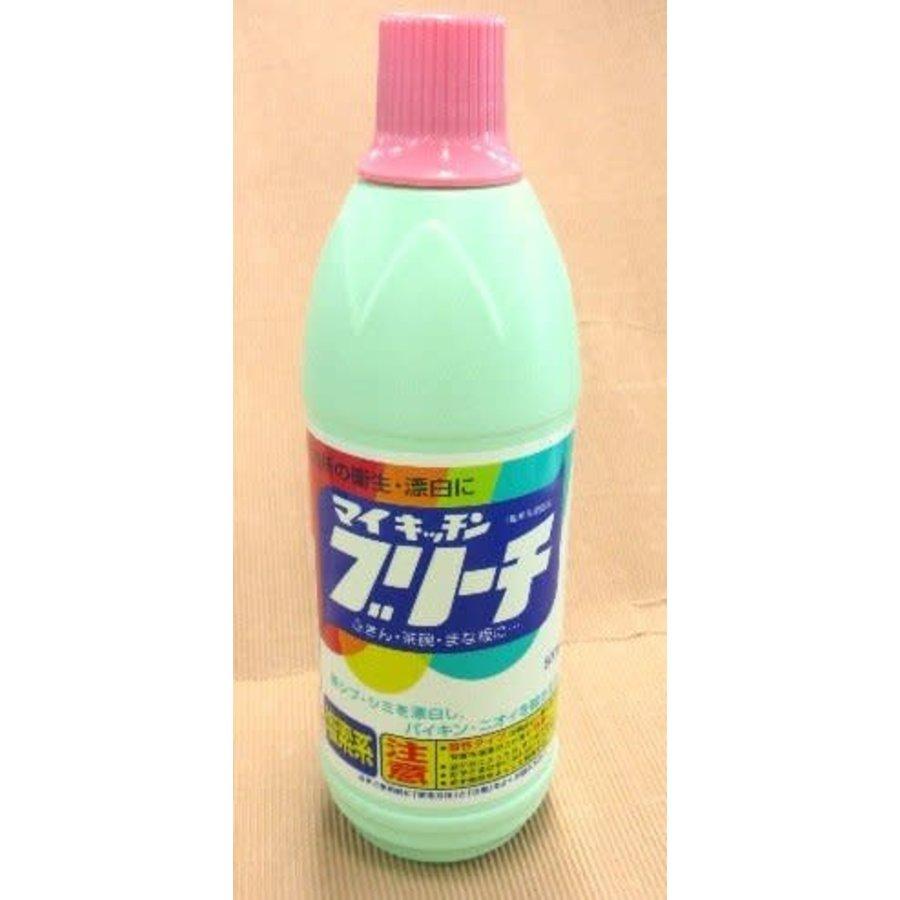my Bleaching Liquid-1