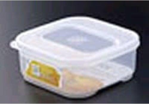 PLASTIC FOOD STRAGE ID-201