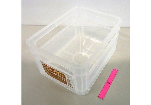 Block box L