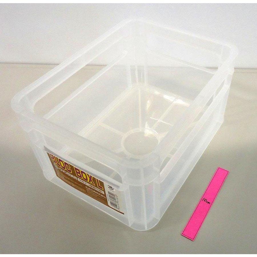 Block box L-1
