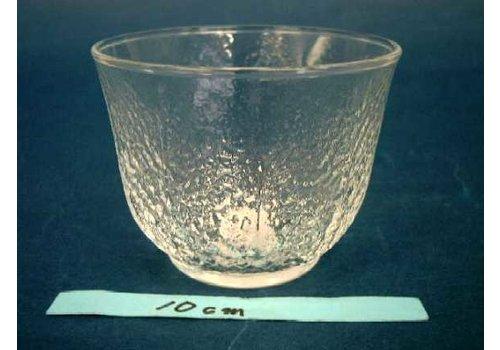cold tea glass ODENSE