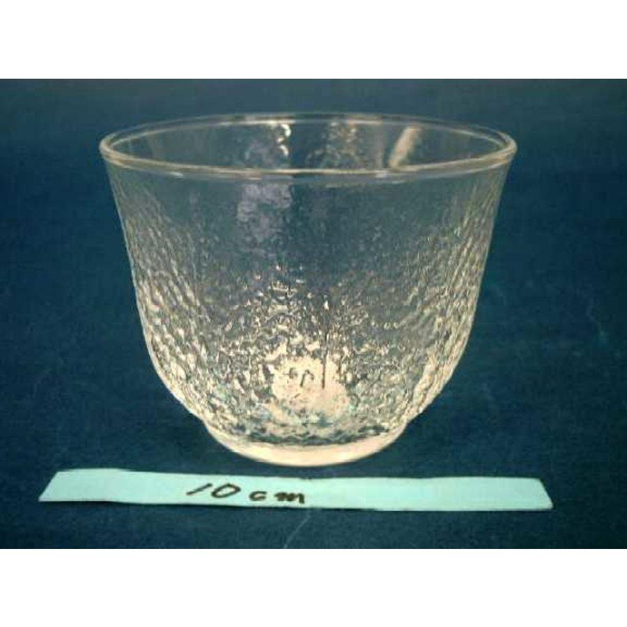 cold tea glass ODENSE-1