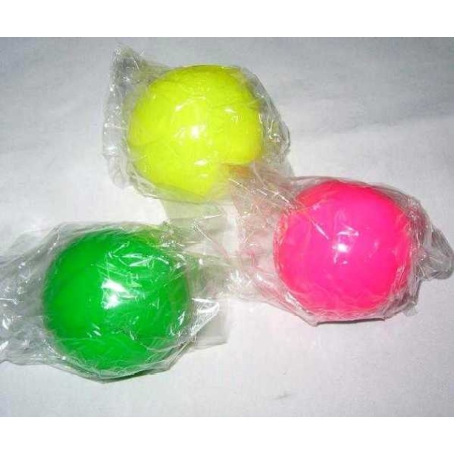 Color ball-1