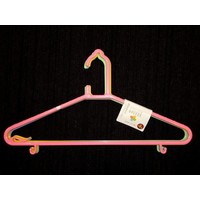 #CB daily hanger 4p