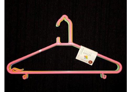 CB daily hanger 4p