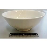 ♪18 Ramen bowl