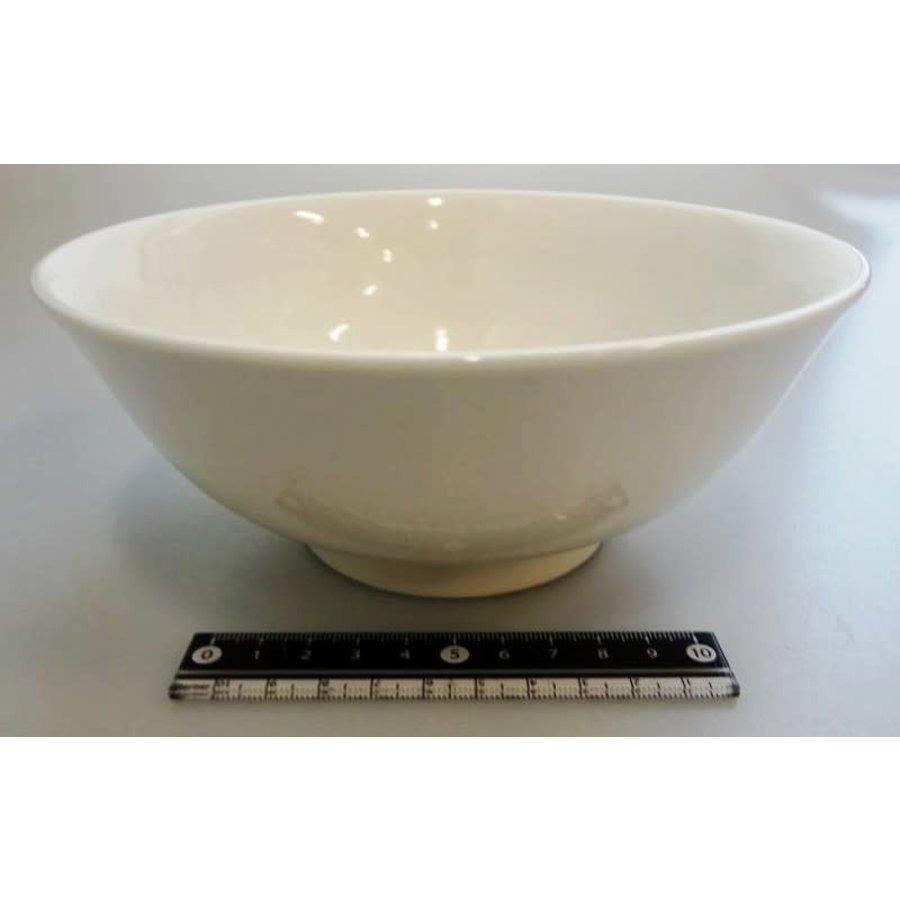 ♪18 Ramen bowl-1