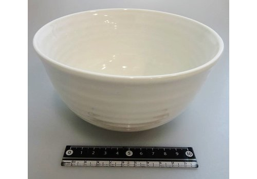 ♪16 Udon bowl
