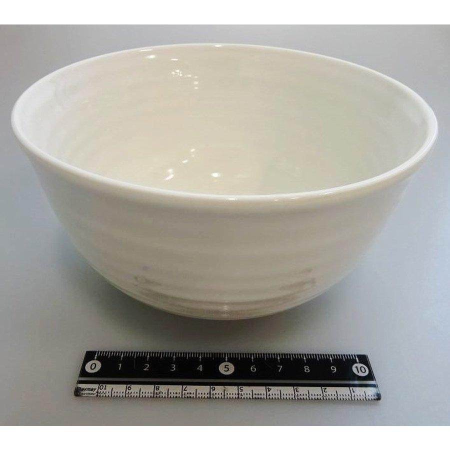 ♪16 Udon bowl-1