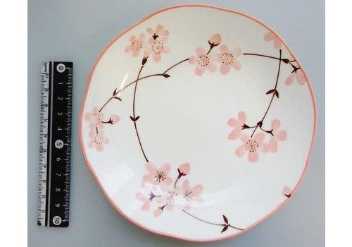 Sakura no sato 4.0