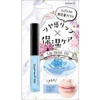 Lip moist oil B