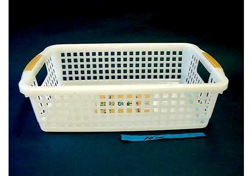 carry basket mini is natural