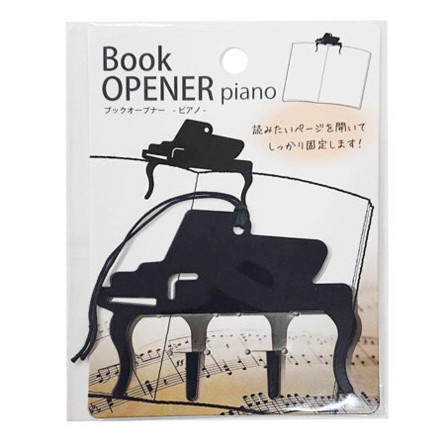 Book opener-1