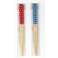 Chopsticks sirotakemizutama 19.5