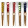 Chopsticks susutakemizutama 19.5