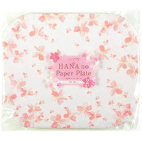 Hana no hors d'oeuvre plate 2P