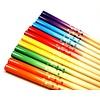 Bamboo Chopsticks Dot G.D 18.0cm