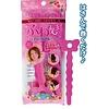 Fairy hair soft curler L 4p