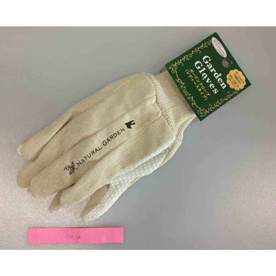 Gargen gloves ladies type-1