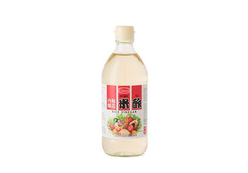 UCHIBORI KOME SU - Rijstazijn 500 ml