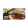 MEDAL INDO CURRY MID-HOT - Currybasis 180 gr - Medium heet