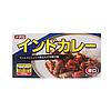 DAIDO MEDAL INDO CURRY HOT - Currybasis 180 gr - Heet