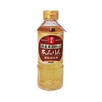 KOKUSANMAI HON MIRIN - Zoete kookwijn 1L ACL:13.5-14.4%