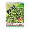 KASUGAI GREEN MAME - Geroosterde groene erwten snack 73 gr