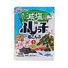 FUJIKKO GENEN FUJIKKO - Gezouten kombu (gedroogde Japanse kelp), minder zout 33 gr
