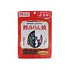 KATSUO MIRIN YAKI FURIKAKE - Rijst strooikruiden met in mirin gebakken bonito