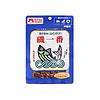 ISO ICHIBAN FURIKAKE - Rijst strooikruiden met bonito en nori zeewier