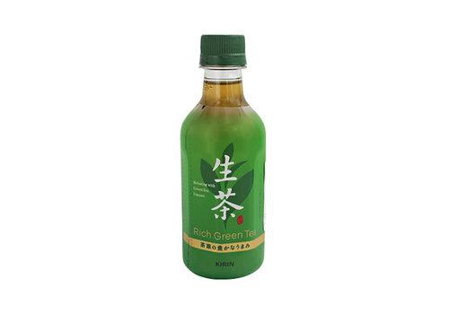 KIRIN NAMACHA - Groene thee 300 ml