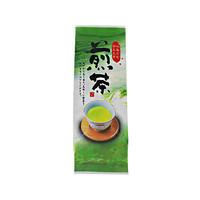 HAMASA SEN-CHA Japanse groene thee