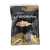 KATSUOBUSHI - Gedroogde en gerookte bonito vlokken
